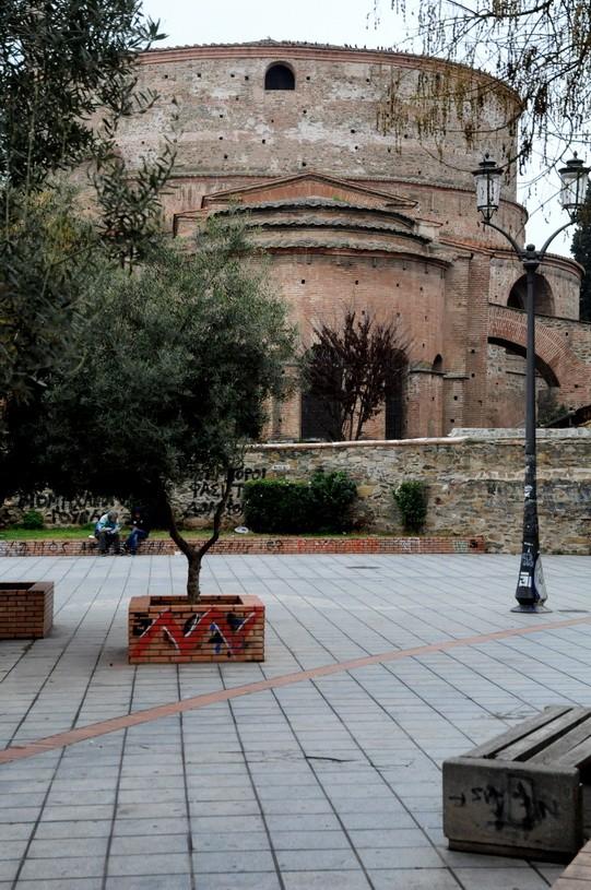 Rotonta-Thessaloniki-02