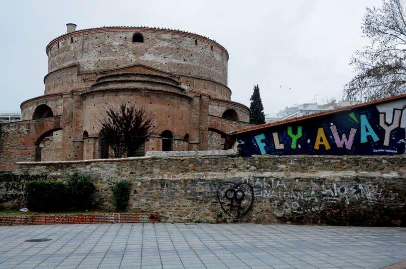 Rotonta-Thessaloniki-03