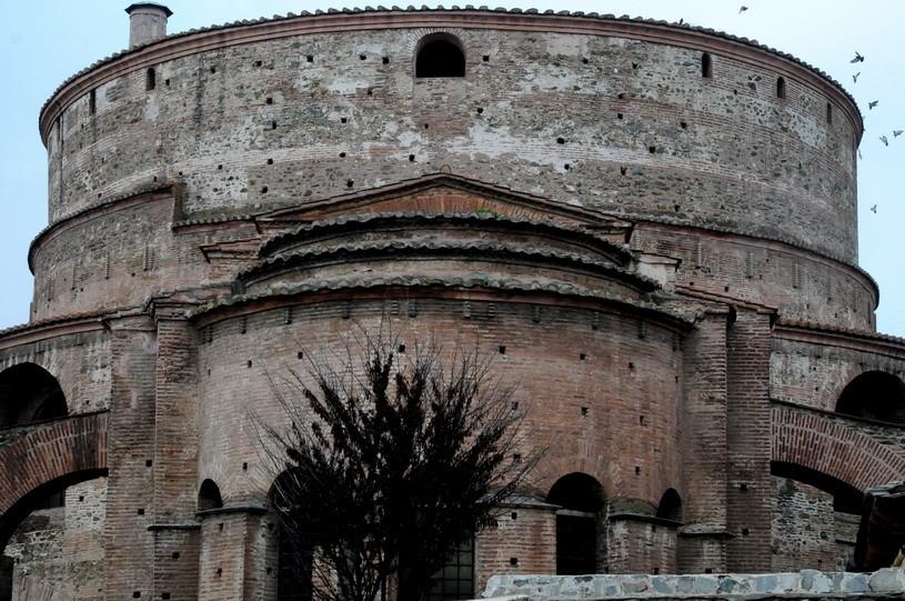 Rotonta-Thessaloniki-04