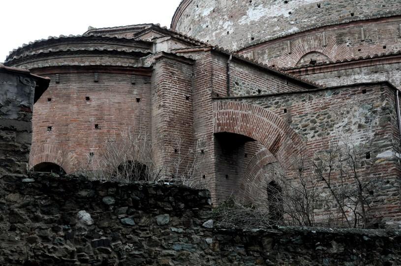 Rotonta-Thessaloniki-05