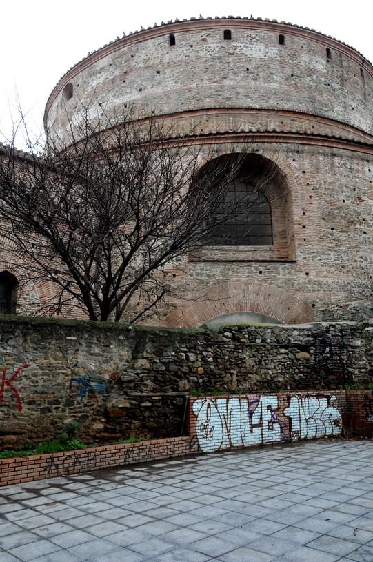 Rotonta-Thessaloniki-06