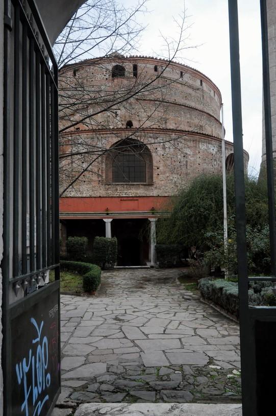Rotonta-Thessaloniki-09