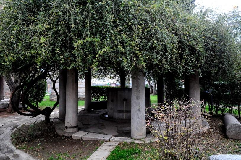 Rotonta-Thessaloniki-10