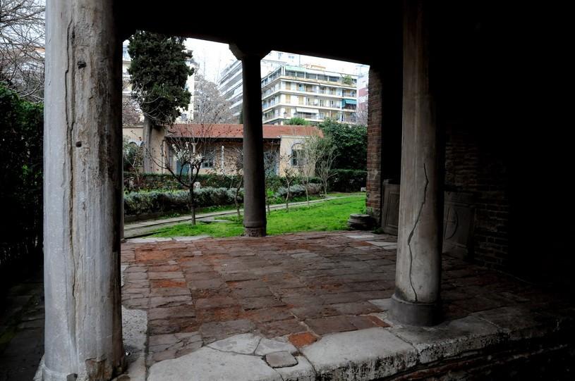 Rotonta-Thessaloniki-12