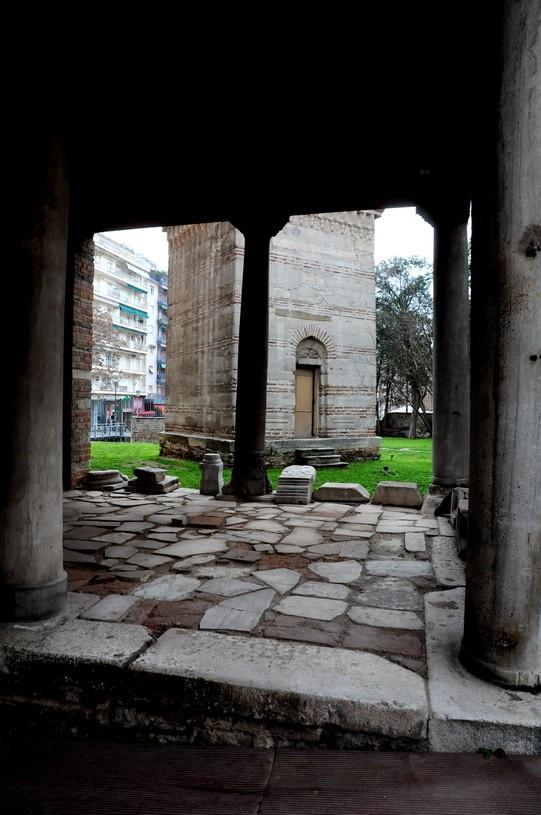 Rotonta-Thessaloniki-13