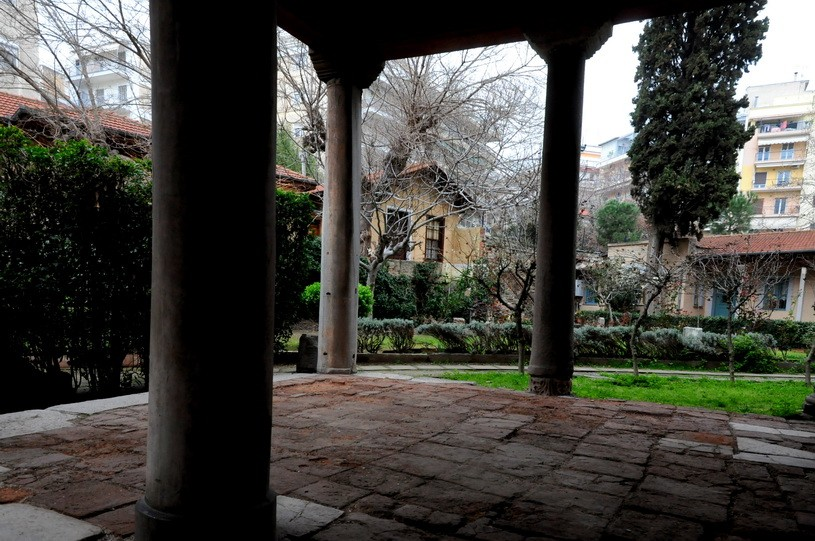 Rotonta-Thessaloniki-14