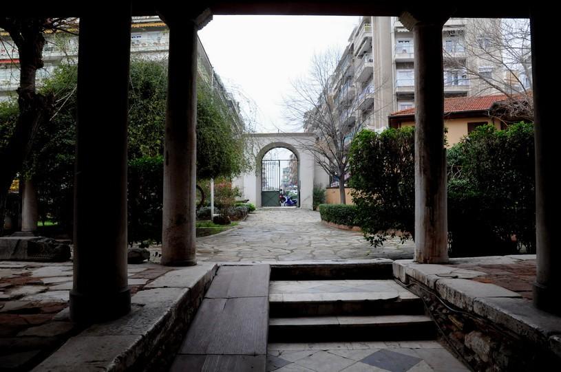 Rotonta-Thessaloniki-15