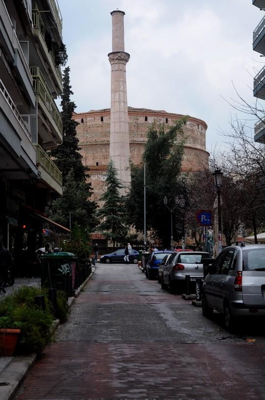 Rotonta-Thessaloniki-27