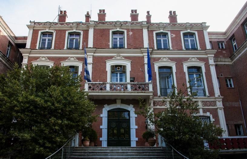 Vila-Allatini-Thessaloniki-18
