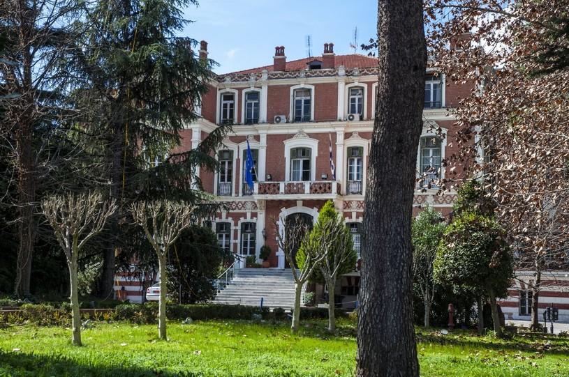 Vila-Allatini-Thessaloniki-24