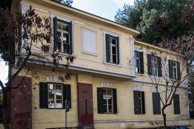 Vila-Allatini-Thessaloniki-30