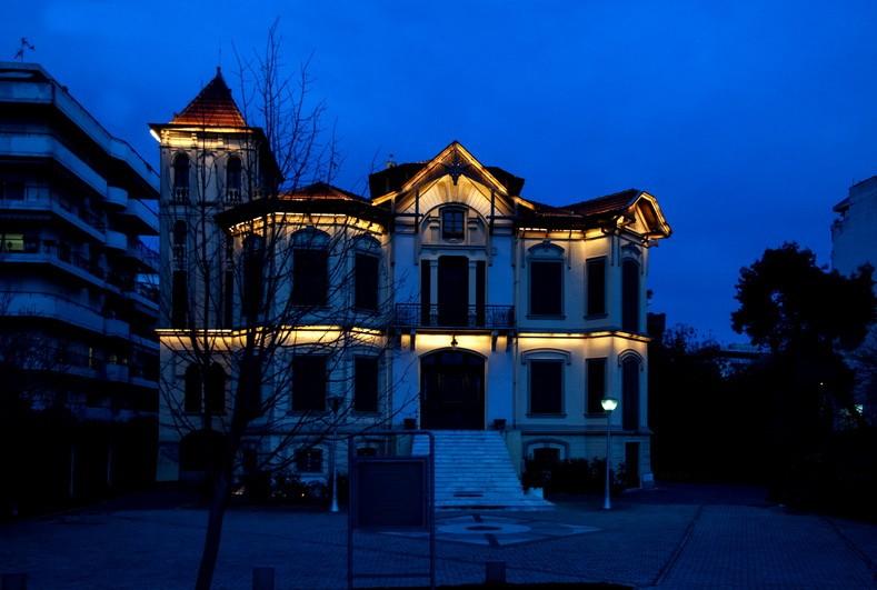 Vila-Kapantzi-Thessaloniki-01