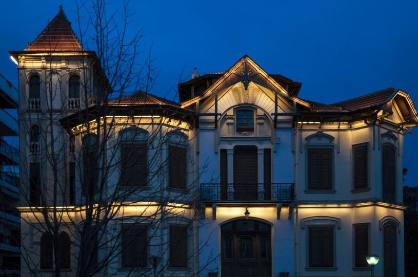 Vila-Kapantzi-Thessaloniki-02