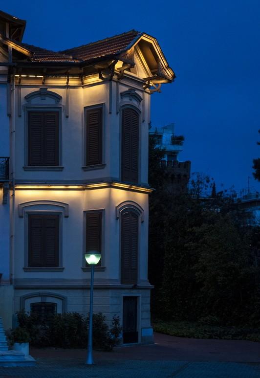 Vila-Kapantzi-Thessaloniki-04