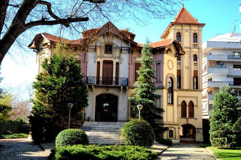 Vila-Kapantzi-Thessaloniki-16