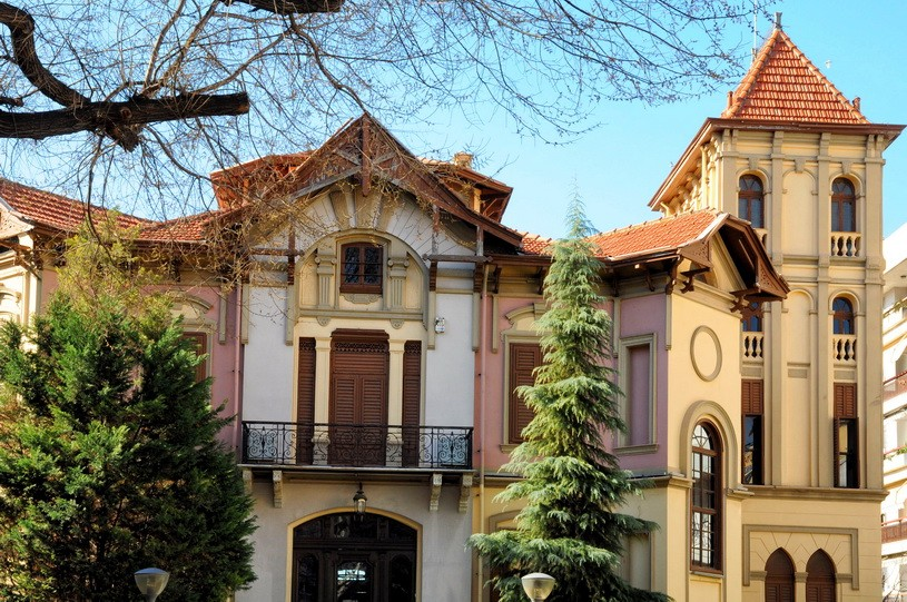 Vila-Kapantzi-Thessaloniki-17