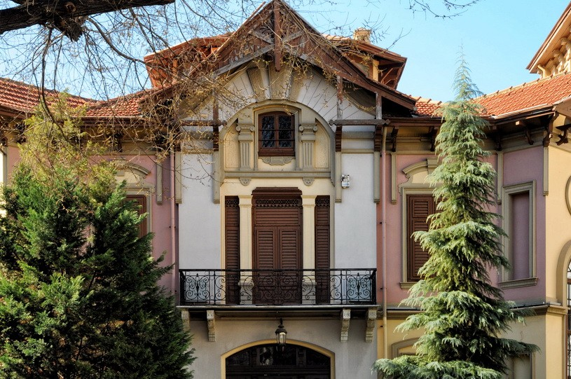 Vila-Kapantzi-Thessaloniki-18