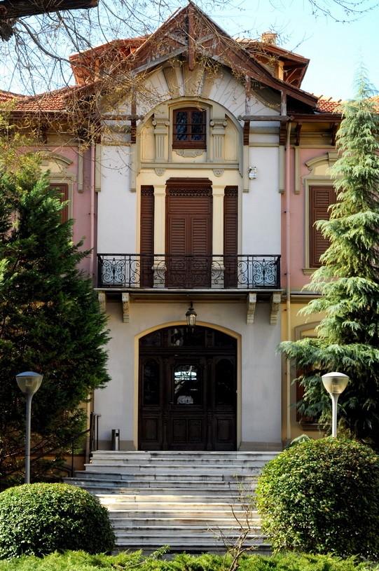 Vila-Kapantzi-Thessaloniki-19