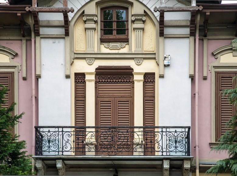 Vila-Kapantzi-Thessaloniki-24