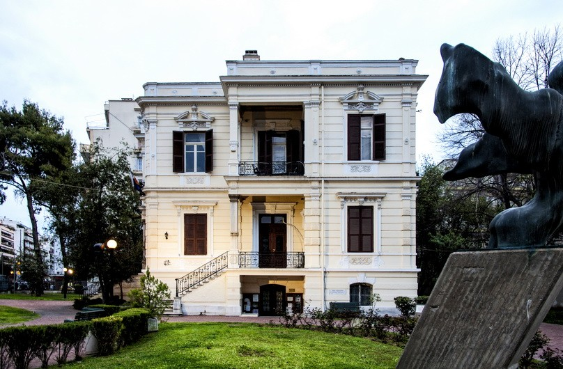 Vila-Morntox-Thessaloniki-01