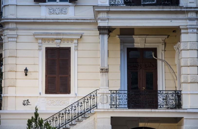 Vila-Morntox-Thessaloniki-02