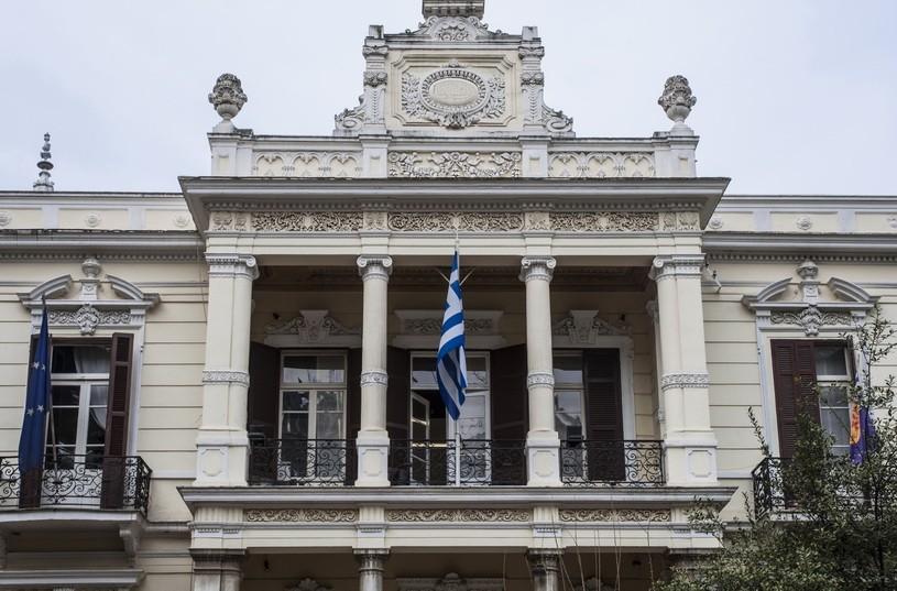 Vila-Morntox-Thessaloniki-10