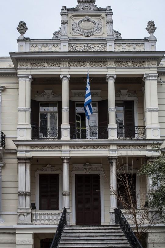 Vila-Morntox-Thessaloniki-11