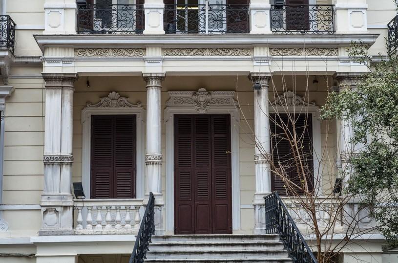 Vila-Morntox-Thessaloniki-13