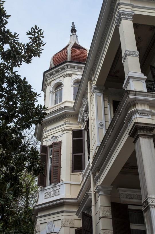 Vila-Morntox-Thessaloniki-14