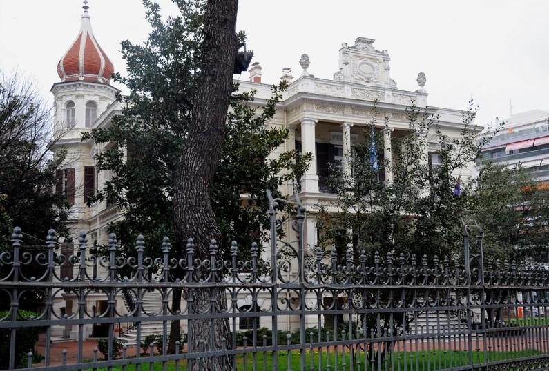 Vila-Morntox-Thessaloniki-19