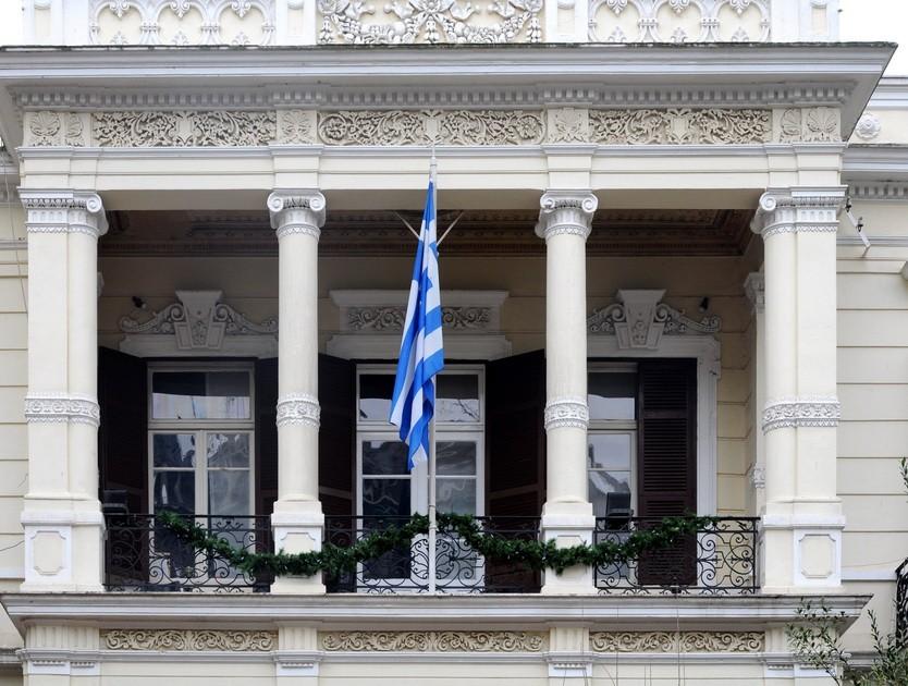 Vila-Morntox-Thessaloniki-21
