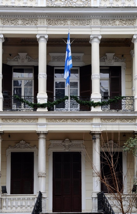 Vila-Morntox-Thessaloniki-22