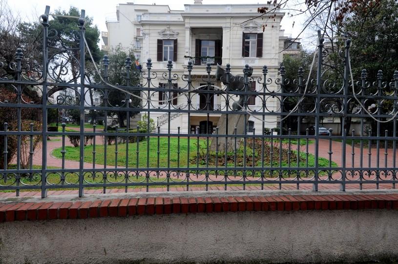 Vila-Morntox-Thessaloniki-24