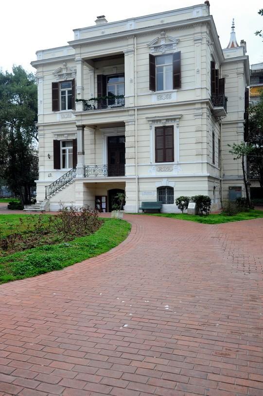 Vila-Morntox-Thessaloniki-25