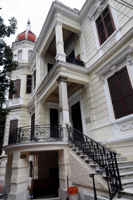 Vila-Morntox-Thessaloniki-31