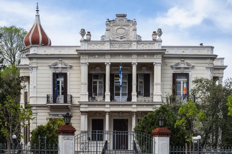Vila-Morntox-Thessaloniki-36