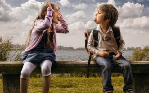 Μήπως εκπαιδεύουμε ''ανήμπορα'' παιδιά;