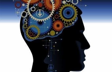 Οκτώ συνήθειες των έξυπνων ανθρώπων