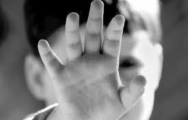 Πώς να μάθετε το παιδί να προστατεύει τον εαυτό του