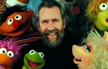 Overtime, πως αποχαιρέτησαν οι Muppets τον δημιουργό τους