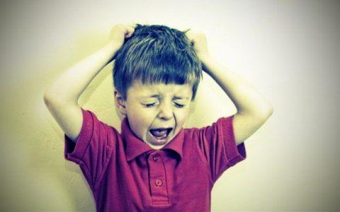 """""""Σε μισώ, μακάρι να είχες πεθάνει"""", όταν οι λέξεις των παιδιών πληγώνουν!"""