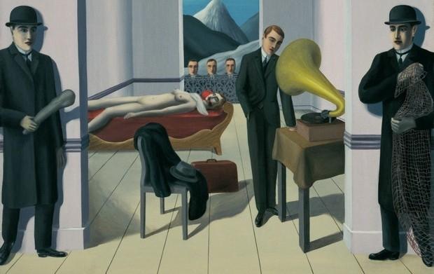 Οι βασικοί νόμοι της ανθρώπινης ηλιθιότητας, Carlo Cipolla