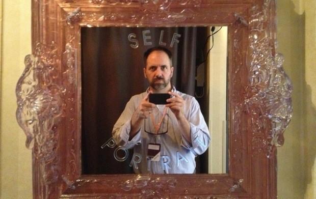 Selfie - μόδα ή παγίδα;