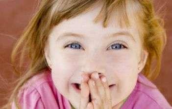 Δέκα τρόποι για να κάνουμε έκπληξη στα παιδιά