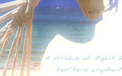 Η Κρήτη μέσα σου : ένα εκπληκτικό φιλμάκι
