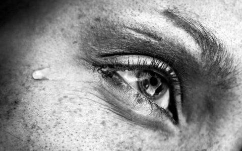 Το διαζύγιο και η θυματοποίηση