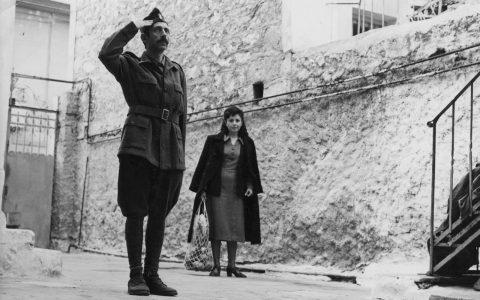 O Ελληνικός εμφύλιος πόλεμος : ένα πολύ ενδιαφέρον βίντεο