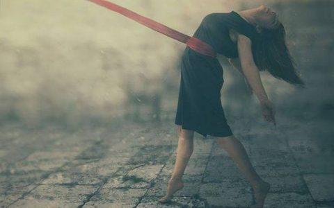Συναισθηματική εξάρτηση, γιατί και πότε συμβαίνει