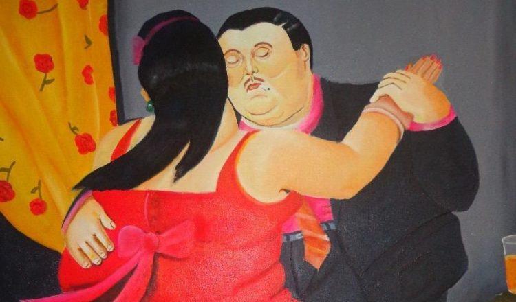 6 λανθασμένες αντιλήψεις για τα ευτυχισμένα ζευγάρια