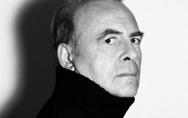 Πατρίκ Μοντιανό: Σε έναν απόγονο της Θεσσαλονίκης το Νόμπελ Λογοτεχνίας 2014